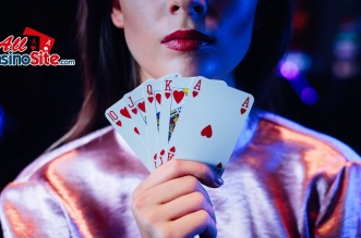 best casino sites