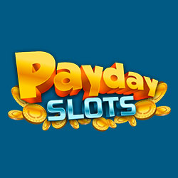 Payday Slots