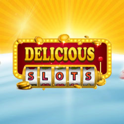 Delicious Slots
