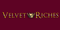Velvet Riches Casino
