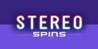 Stereo Spins