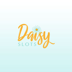 Daisy Slots