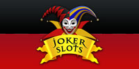 Joker Slots