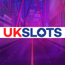 UK Slots