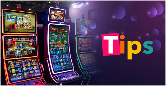 Tips-to-Play-Slot-Machines